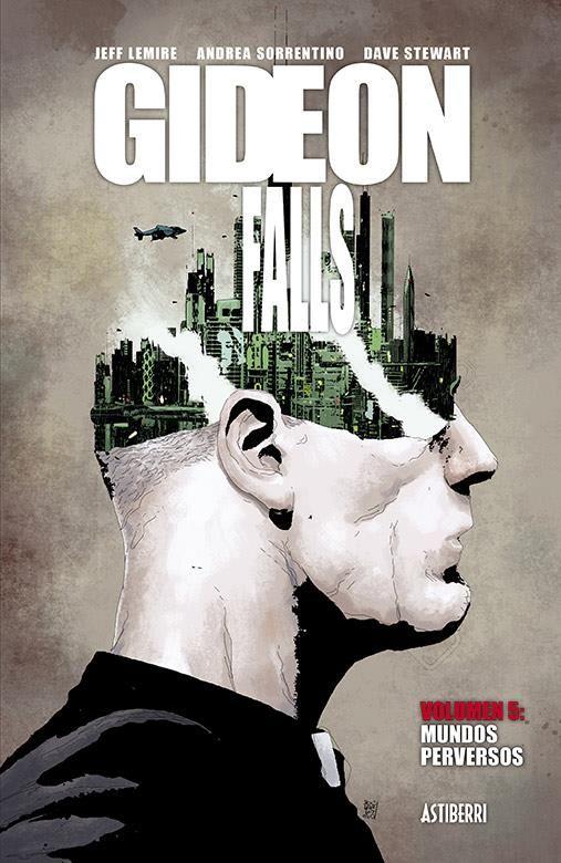 GIDEON FALLS 05