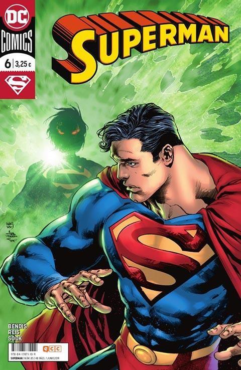 SUPERMAN 06
