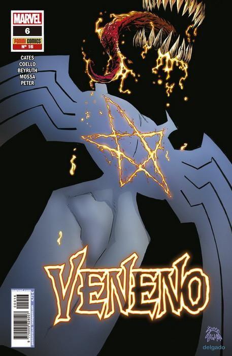 VENENO 06 (16)