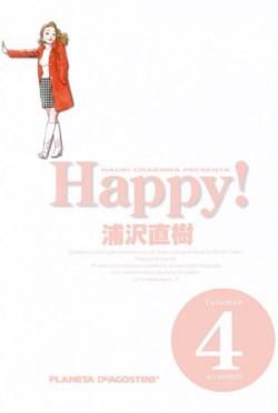 HAPPY 04