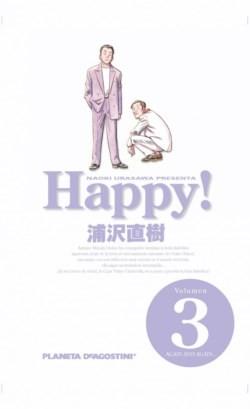 HAPPY 03