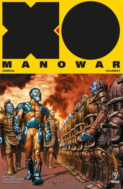 X-O MANOWAR 02
