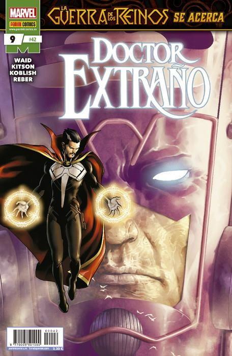 DOCTOR EXTRAÑO 09 (42)