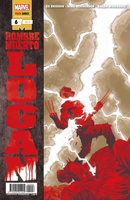 HOMBRE MUERTO LOGAN 06