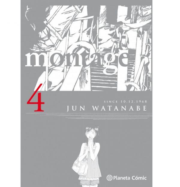 MONTAGE 04
