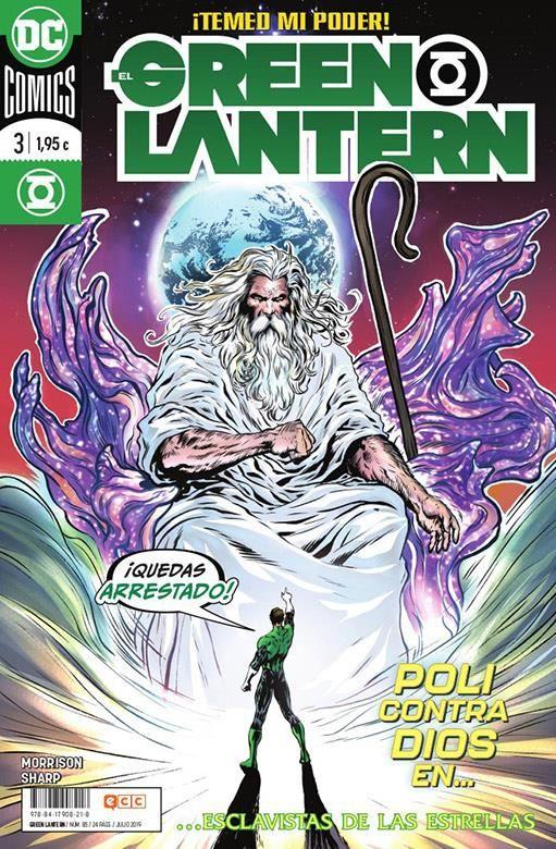 EL GREEN LANTERN 03
