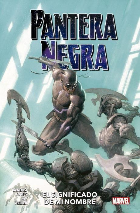 PANTERA NEGRA 02