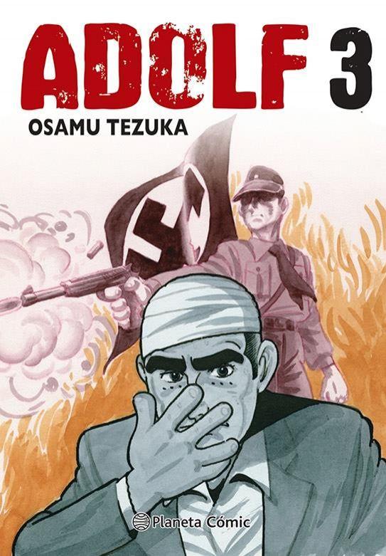 Adolf 03 (de 5)