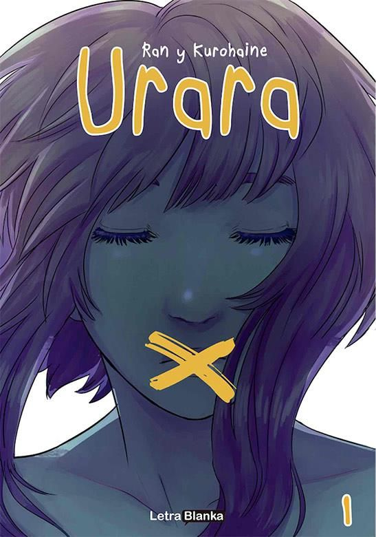 Urara 01 (de 3)