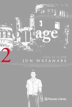 MONTAGE 02