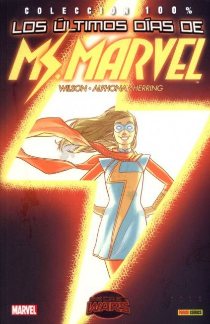MS.MARVEL 03