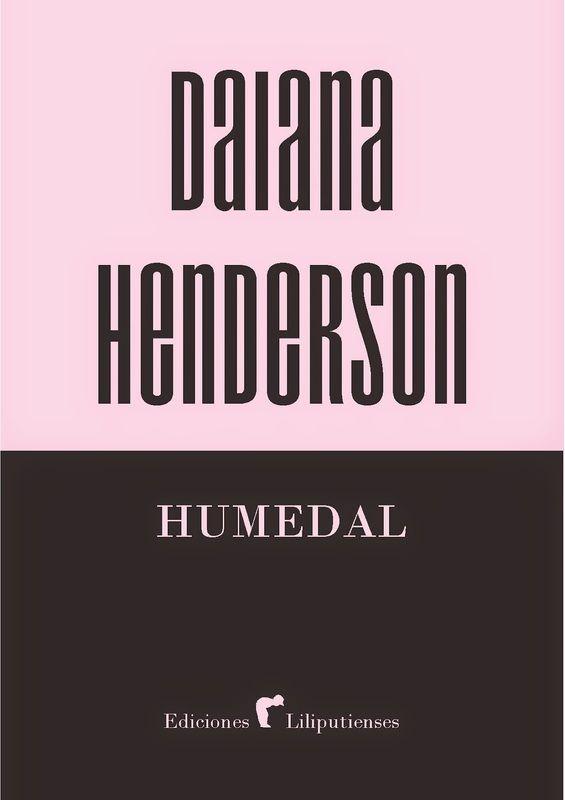 HUMEDAL