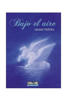 BAJO EL AIRE
