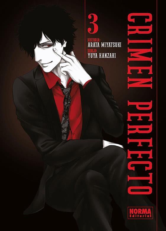 CRIMEN PERFECTO 03