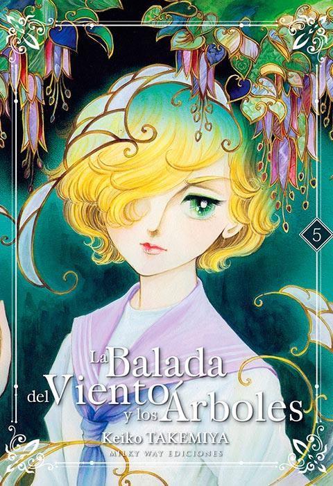LA BALADA DEL VIENTO Y LOS ÁRBOLES 05