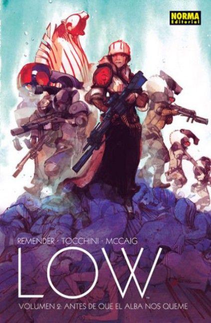 LOW 02