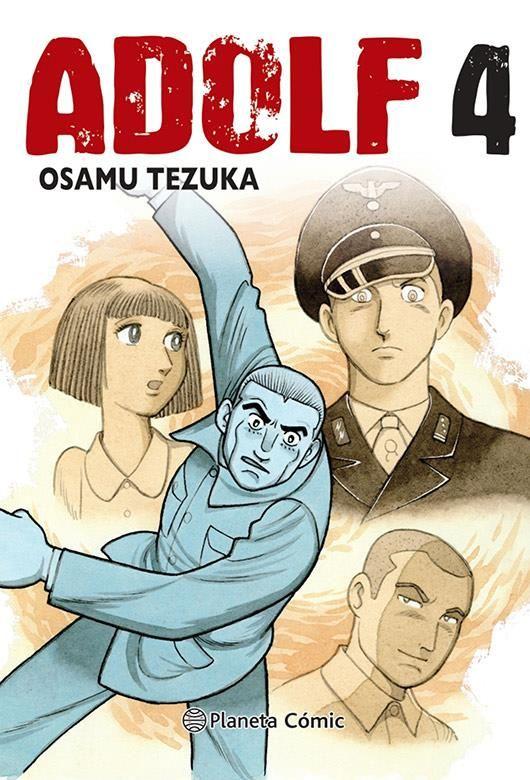 Adolf 04 (de 5)