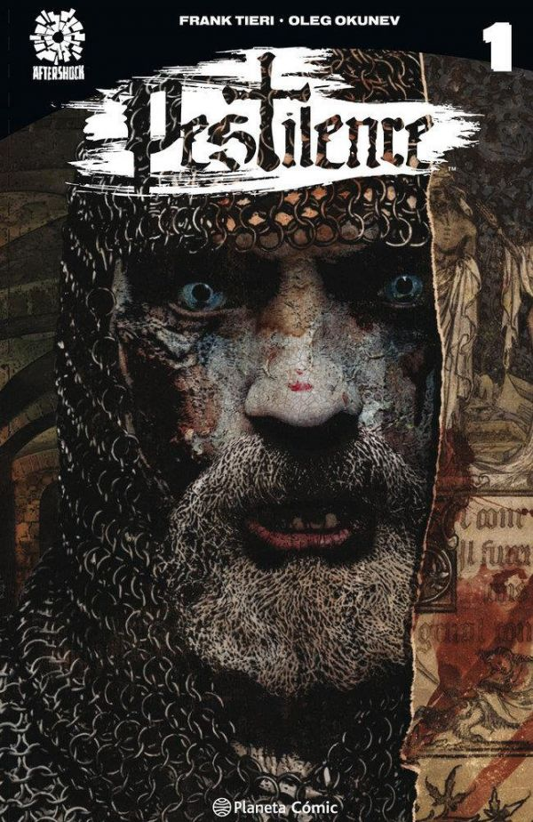 PESTILENCE 01