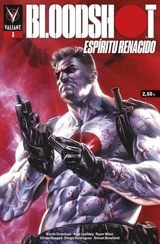 BLOODSHOT ESPÍRITU RENACIDO 03