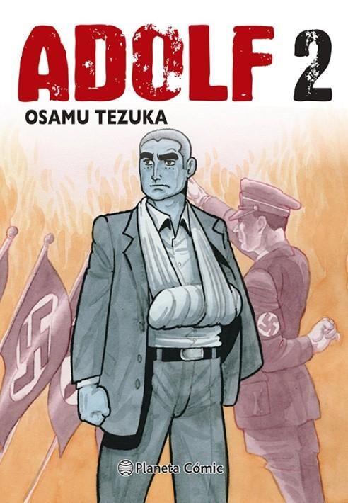 Adolf 02 (de 5)