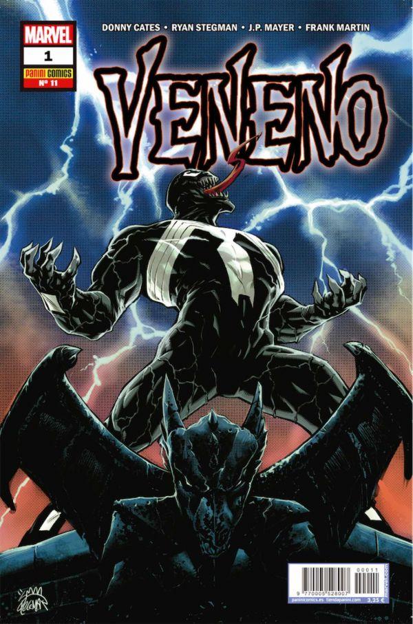 VENENO 01 (11)