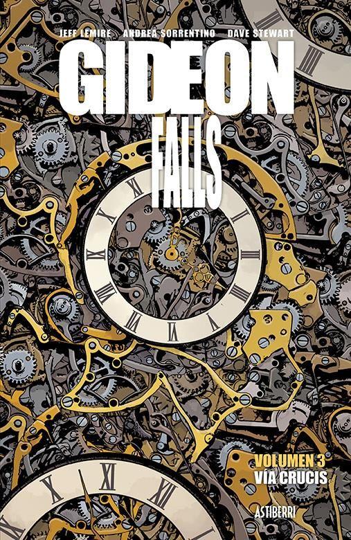 GIDEON FALLS 03