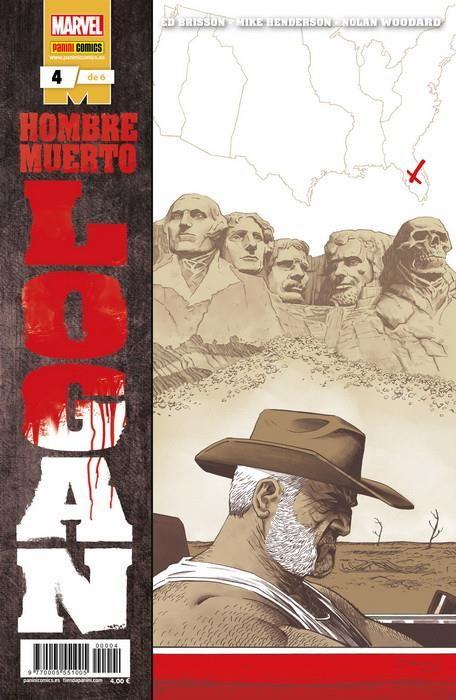 HOMBRE MUERTO LOGAN 04