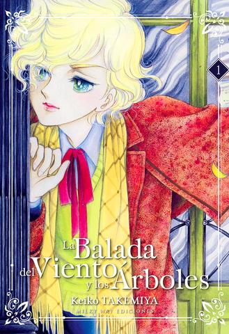LA BALADA DEL VIENTO Y LOS ÁRBOLES 01