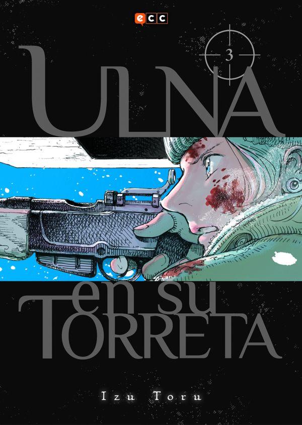 ULNA EN SU TORRETA 03