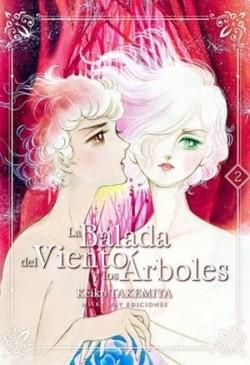 LA BALADA DEL VIENTO Y LOS ÁRBOLES 02