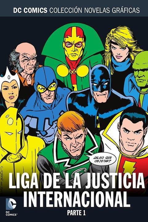 Colección Novelas Gráficas núm. 76