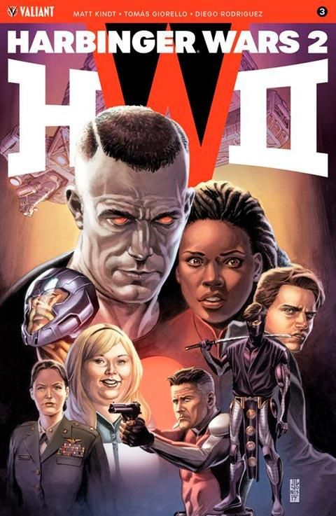 HARBINGER WARS 2 03