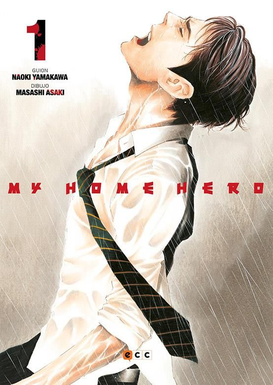 MY HOME HERO 01