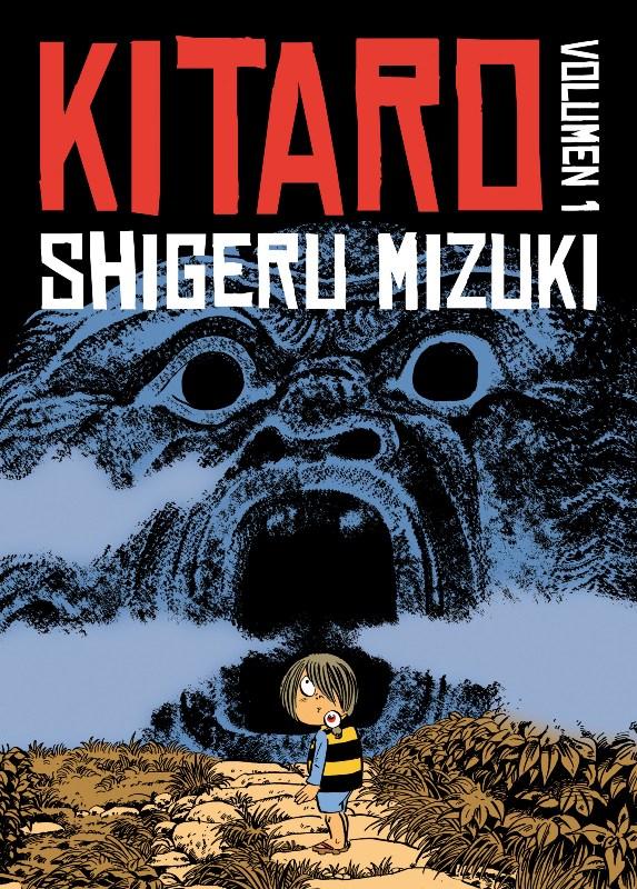 KITARO 01