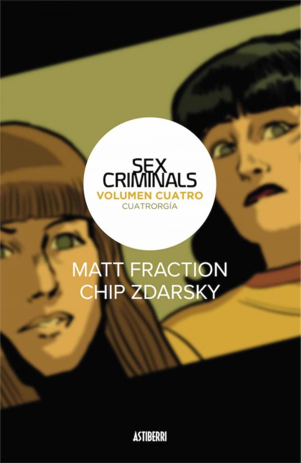 SEX CRIMINALS 04