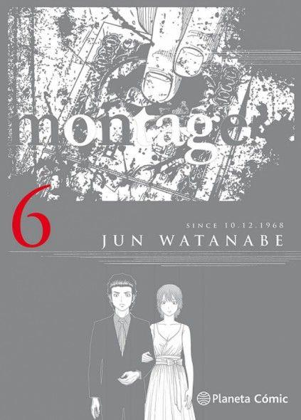 MONTAGE 06