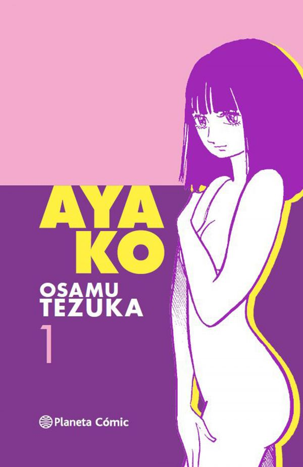 AYAKO 01