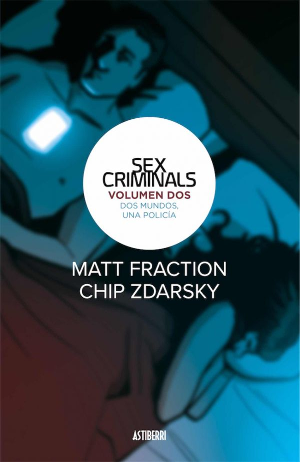 SEX CRIMINALS 02