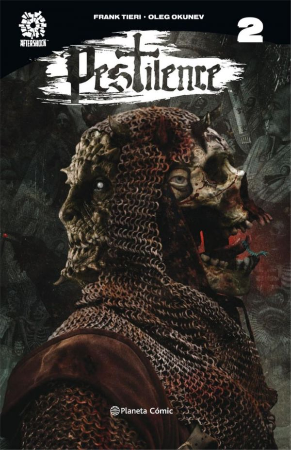 PESTILENCE 02
