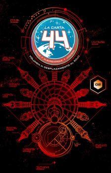 LA CARTA 44 02