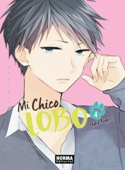 MI CHICO LOBO 04 DE 04