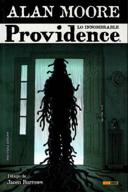 PROVIDENCE 03