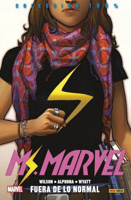 MS.MARVEL 01