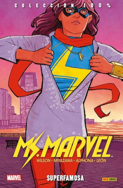 MS.MARVEL 04