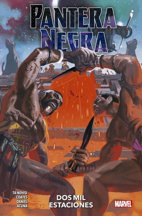 PANTERA NEGRA 03